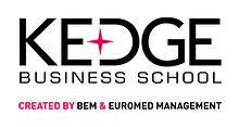 KEDGE Business School - Wikipedia, the free encyclopedia