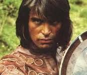 arthur of the britons oliver tobias - Google Search