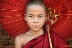 enfant-myanmar