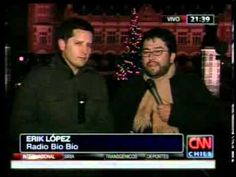 """14.12.12: """"Chile y Perú en la Haya, frente a frente"""": El cierre de los alegatos. #LaHaya #Peru #Chile"""