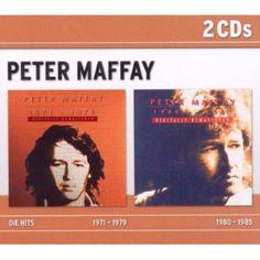 Peter Maffay - 2IN1: Die Hits 71-85