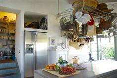 House Tour: A House in Italy | S t a r d u s t - Decor & Style