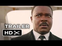 Selma is a must see movie for 2015! Telling the story of Dr. Martin Luther King Jnr's historic battle to secure voting rights for all people. A battle which began his epic March from Selma to Montgomery Alabama #Martin #Luther #King #Jr #Selma #MartinLutherKingJrDay #Ihaveadream