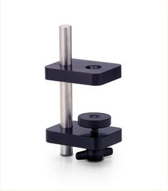 Nor-Vise | Table Clamps qty 2 | High Quality Fly Tying Vise Clamps