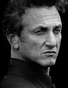 actors - Sean Penn (edit by angels beauty)