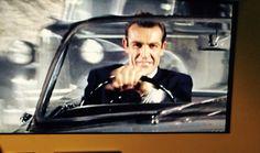 007 (Sean C)