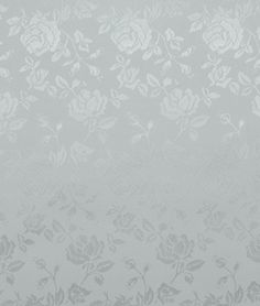 Silver Jacquard Satin Fabric - $3.9 | onlinefabricstore.net