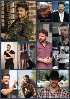 Chris Young Songs, Chris Young Concert, Country Bands, Country Men, Country Music Artists, Country Singers, Young And Beautiful, Gorgeous Men, Alan Young