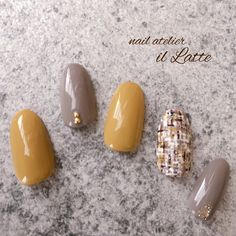 Holiday Nail Designs, Diy Nail Designs, Stylish Nails, Trendy Nails, Nail Atelier, Holloween Nails, Vintage Nails, Plaid Nails, Manicure Y Pedicure