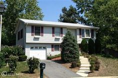 For rent in Severn, close to Ft. Meade and NSA AA7922308, 4 beds, 2 baths