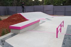 skatepark azcapo-8.2