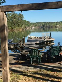Check out this awesome listing on Airbnb: Real Island Marina Area Lake Martin - Houses for Rent in Equality