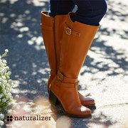Take a look at the Naturalizer event on #zulily today!