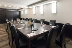 meeting room pictures | meeting rooms our hotel offers two types of meeting rooms