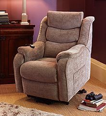 Products Sofas And Armchairs Rise Recline