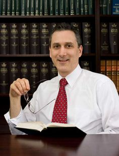 I am an attorney practicing law in Bloomfield, New Jersey and have over twenty years of experience representing clients with diverse needs. http://www.jerseylaws.com