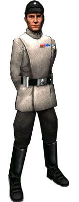 star wars imperial uniforms - Google Search