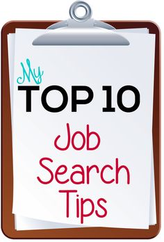 Resume Writing Tips  Teaching Tips  Ideas    Job