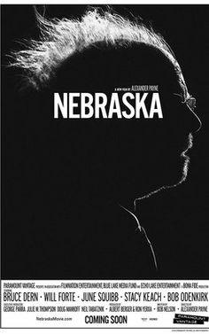 5/10/14   11:14p ''Nebraska''   Best Picture Oscar Nominee    2013 Oscar.go.com