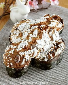 Easter Food, Easter Recipes, Dolce, Oreo, Muffin, Challenge, Cookies, Breakfast, Desserts