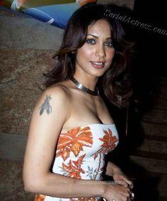 serial actress aparna kumar Aparna Kumar Tv Actress