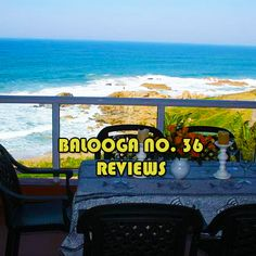 #Thankyou for your great #reviews. Read more VIEW OUR WEBSITE FOR MORE INFO. LINK IN BIO @TravelGround #KZNSouthCoast #MeetSouthAfrica