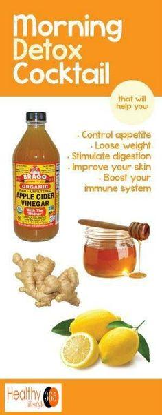 The Healthy Wonders Of Apple Cider Vinegar, simply unbelievable....
