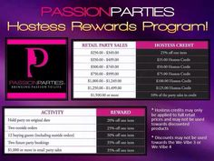 How would you like me to show you're a myth buster too? I'd love to book a party with you today, have a big party, 7@7 party, personnel consultation or become a consultant yourself. Contact me today... Either email me: passionparties.christina@gmail.com, or text me: 503-505-0046 or go to my website: https://chrisbaxter01.yourpassionconsultant.com to check out what I have to offer you! Plus if you book a party with me for a weekday evening, I give discounts on the products of the night!!!