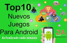Pin De Tyler Wood En Android Games Pinterest