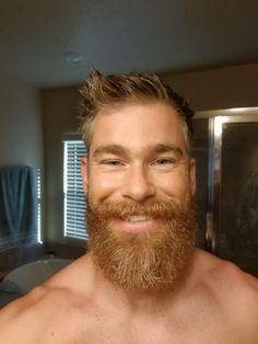 - Beard Tips Faded Beard Styles, Long Beard Styles, Bald Men With Beards, Bald With Beard, Moustache, Beard No Mustache, Bearded Tattooed Men, Bearded Men, Goatee Beard