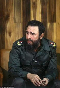 Che Guevara Tattoo, Cuba Fidel Castro, Cuban Leader, Martin Luther Jr, Joseph Stalin, Ernesto Che, Communism, Profile Photo, Military History