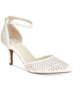 26abfbd1171 The 13 Most Comfortable Heel Brands on the Planet