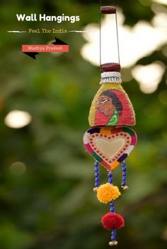 The 15 Best Feel The India Images On Pinterest Crafts Craft And