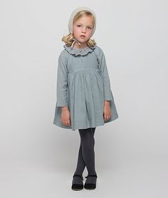 girls fashion, tights, dress, kids fashion fashion