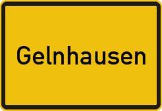 Auto Ankauf Gelnhausen