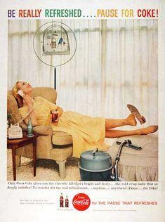 Bildergebnis für retro cap pattern | Vintage schnittmuster