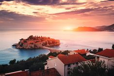 Montenegro Sailing - Dubrovnik to Dubrovnik Cheap Places To Travel, Places To Visit, Travel Around The World, Around The Worlds, Beautiful Nature Pictures, Small Group Tours, Dubrovnik, Beach Fun, Day Tours