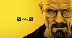 http://nerdpride.com.br/veja-a-promo-de-breaking-bad-s05e10/