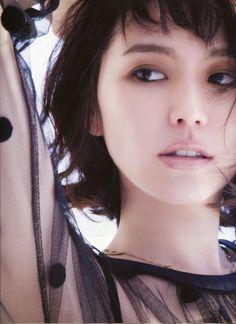 beatutifulwoman: Masami Nagasawa,長澤まさみ