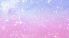 Beautiful pastel galaxy wallpaper 2.0