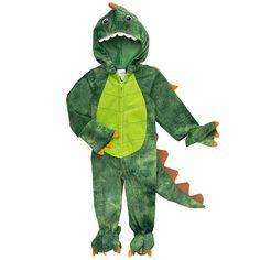 Koala Kids Boys  Dragon Costume Boys Dragon Costume 5ff31f0bf1d59