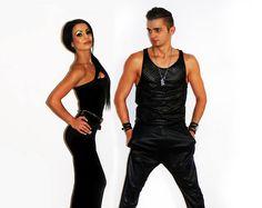 #sensuals.ro #haineonline #imbracamintesexy #haineclub # imbracamintefemei #imbracamintebarbati #hainesexy #moda #stilunic #hainetari #imbracamintelamoda