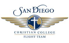 Flight Training Schools that Prepare you for Being a Missionary Pilot - Mission Aviation Fellowship Training School, Air Planes, When I Grow Up, Schools, Growing Up, Pilot, Aviation, Science, Education