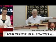 ATATÜRK'e hakaretin bedeli,  DERİN Türkiye !!!