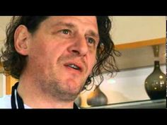 dyslexic chef marco pierre white s quick lamb stew lovely winter ...