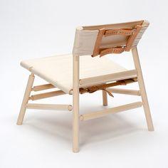 farstol_chair_theo_zizka_4b.jpg