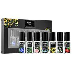 Eau de Parfum Collection Coffret - NEST | Sephora