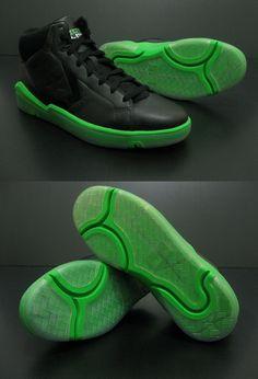 4061ffa3ab3756 Converse Pro Leather 2012 Basketball Shoe Converse Pro Leather
