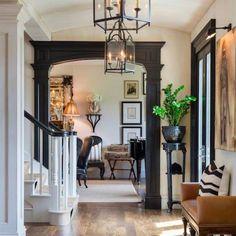 Room to Marble slab...swipe to see. #countertops #kitchendesign #interiordesign #designbham #boldandneutral #oldandnew #interiors