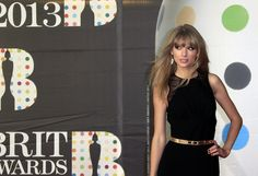 The best red carpet fashions from the Brit Awards http://www.mamamia.com.au/entertainment/fluff-brit-awards/